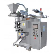 Машина для упаковки гранул K219P