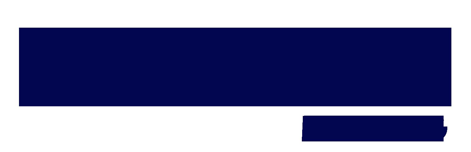 Wuhan - производственное оборудование